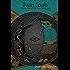 Twin Souls (Twin Souls Saga Book 1)