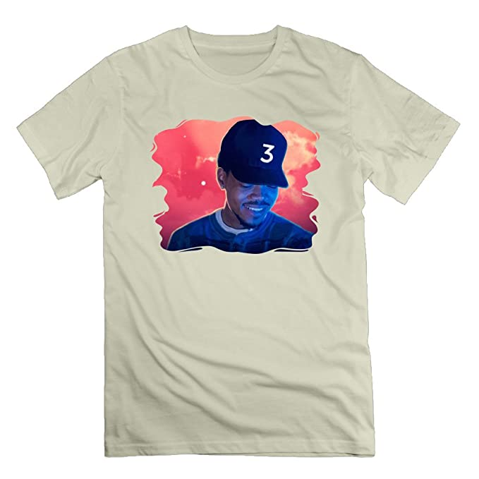 500+ Coloring Book Chance The Rapper Apparel Best HD