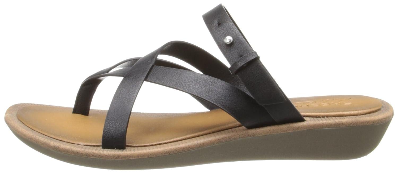 Sandalias Con Plataforma Decadencia Skechers Mujeres tbbcq