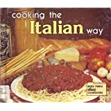 Cooking Italian Way