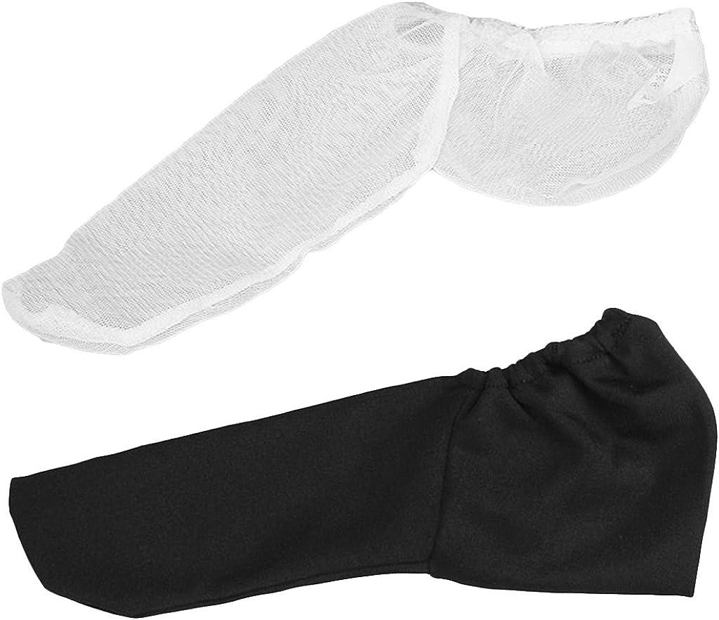 2 Pieces Men Pouch Beach Wear Swim Cover Tanning Bath Underwear Lingerie