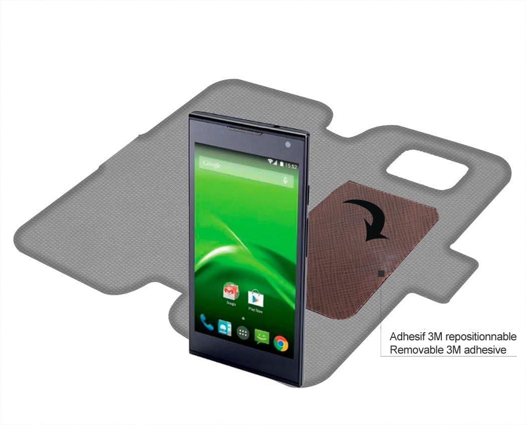 Funda Carcasa SELECLINE Smartphone 5