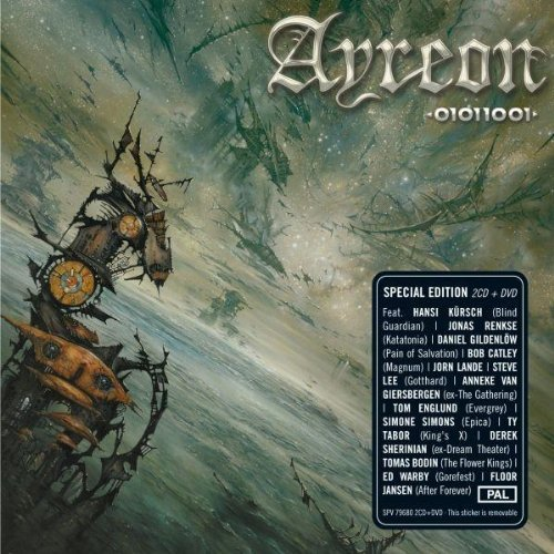 01011001-bonus-dvd-by-ayreon-2008-01-29