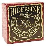 Hidersine VP-036V Series VI Bow Rosin - Violin