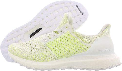 adidas Ultraboost Clima J Girls Shoes