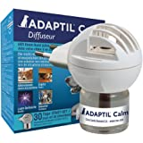Ceva | Adaptil Happy Home Starter Set | 48 ml