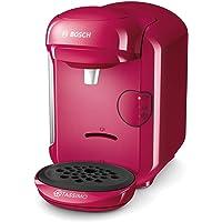 Bosch Tassimo TAS1404 Koffiemachine, Roze