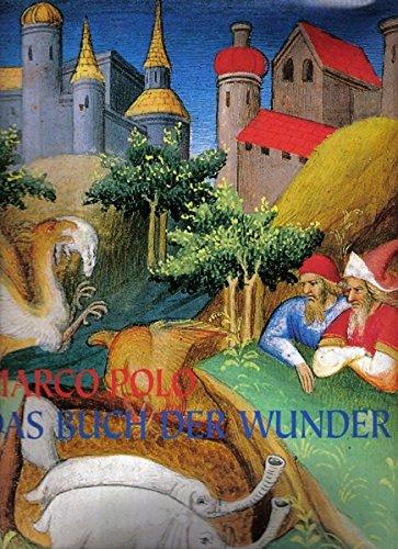 Das Stundenbuch des Duc de Berry: Les Très Riches Heures