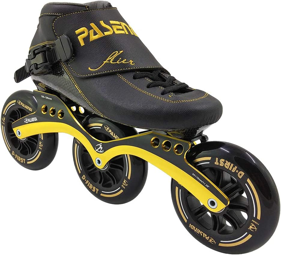 roller skates that go on your shoes