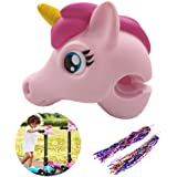 Amazon.com: Scooter Accessories Unicorn Head for Toddlers ...