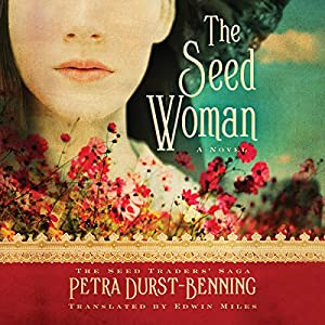The Seed Woman Audiobook