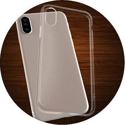 Amazon.com: Carcasa de silicona para iPod Touch 5 6 mármol ...