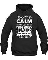 Unicorn Cool T shirt Design - Keep Calm And Be A Unicorn Perfect T ...