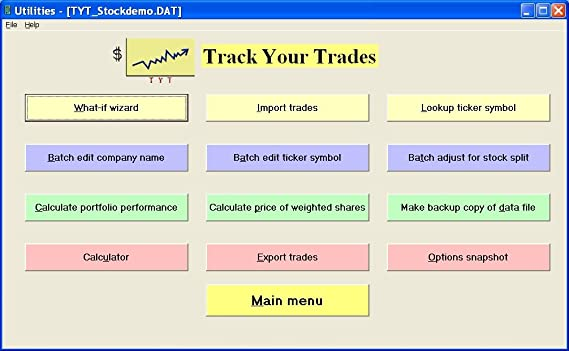 Amazon Irs Schedule D Tax Software For Stock Market Traders And