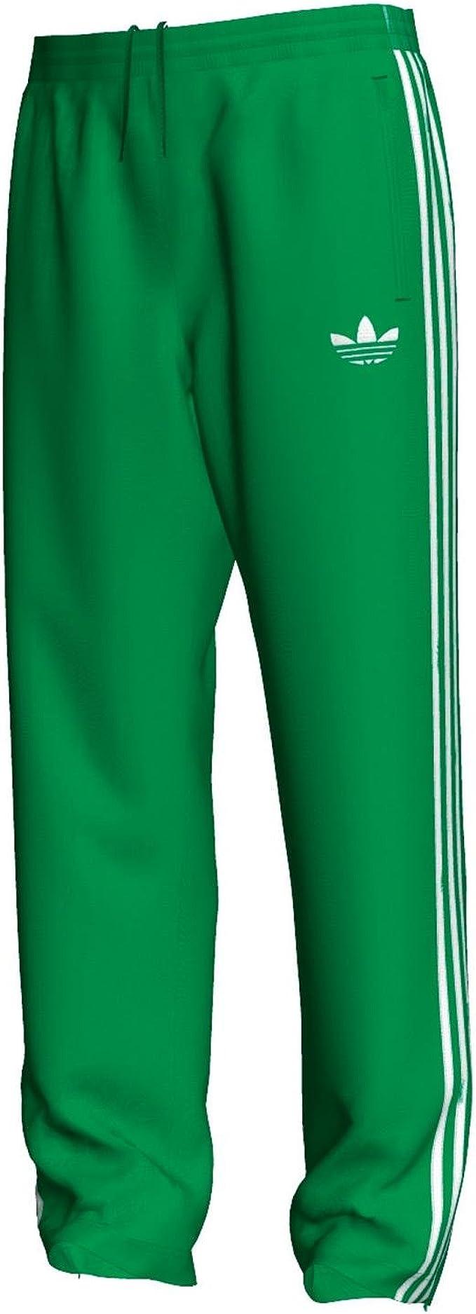 adidas Firebird e14641 – Pantalón de chándal para Hombre ...