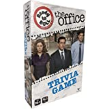 The Office Trivia Game - 2 Or More Players Ages 16 and Up