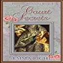 Court Secrets (Princesses of Chadwick Castle Series II): Princess Ballerina Book 4 (Volume 4)