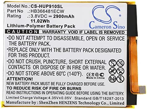 Battery Replacement for Huawei FRD-DL00 FRD-DL00 FRD-L02 FRD-L04 FRD-L14 FRD-L19 Honor 5C Honor 5C Dual SIM Record