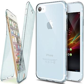 carcasa iphone 8 plus 360 grados