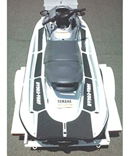 Yamaha Traction Mats FX 140//160 FX Cruiser 2002-2008