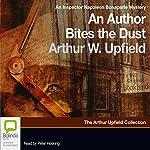 An Author Bites the Dust | Arthur Upfield