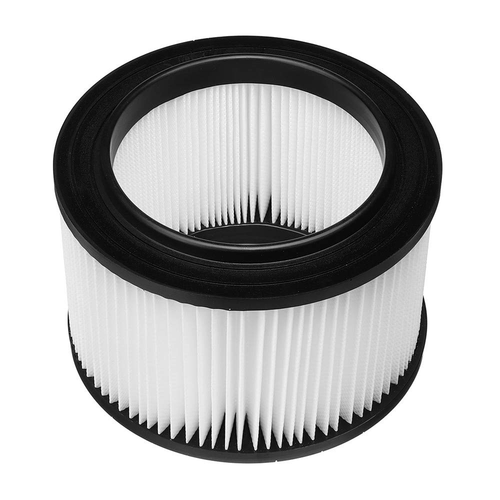 YPINGLI 17810 Vacuum General Filter For Craftsman Shop Vac/917810 Wet/Dry Fits 3-4 Gall Tool Accessories