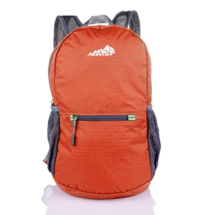 024d3c1d72 Portable Backpack