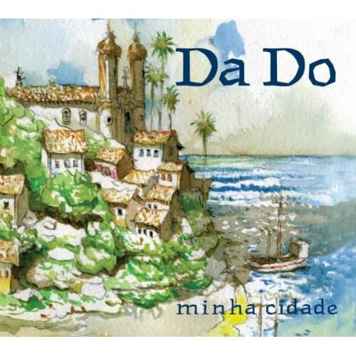 Amazon.com: Pedra de rio: Da Do: MP3 Downloads