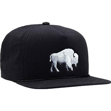 b4ba9595a1d Amazon.com  Coal Men s The Lore Hat Mid-crown Snapback Cap