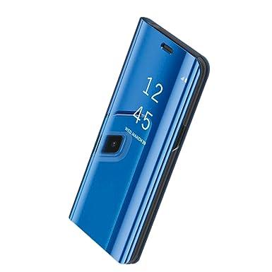 Carcasa Samsung Galaxy Note 8, Wouier® Flip Cover Soporte ...