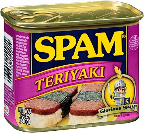 spam-luncheon-meat-can-teriyaki-12-ounce