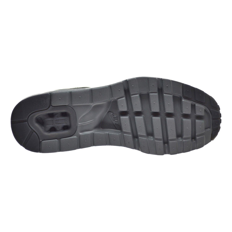homme / femme de nike air hommes max & eacute; max hommes zéro q chaussures de course louis, élaborer de nouvelles afin gw3693 conception bon marché 750152