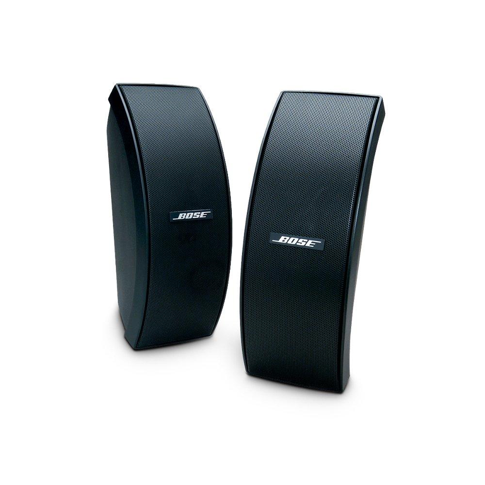 Bose 151 SE Elegant Outdoor Speakers (White) (34104)