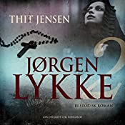 Jørgen Lykke 2 | Thit Jensen