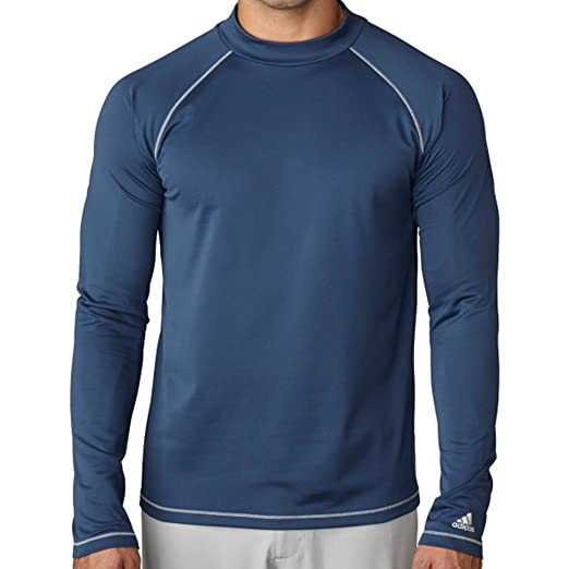 516849e7c4ea Adidas Climawarm Baselayer at Amazon Men s Clothing store