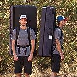 Metolius Magnum Crash Pad Bouldering pads 000