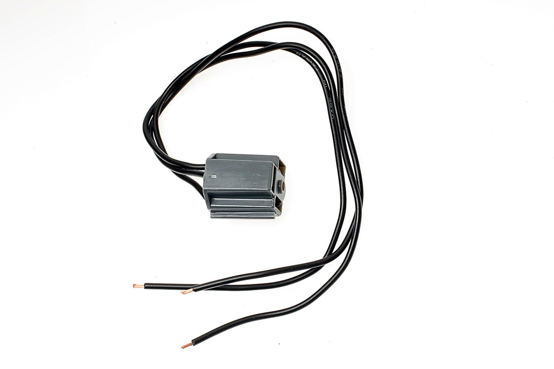 ACDelco LS144 Professional Multi-Purpose Lamp Socket LS144-ACD