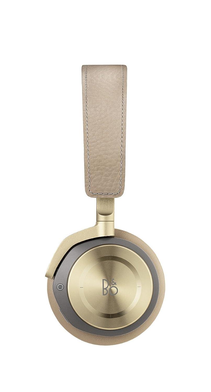 Bang & Olufsen Beoplay H8 On-Ear Kopfhörer: Amazon.de: Elektronik