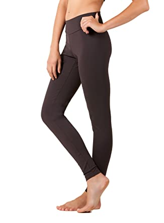 659b4577a3dcbf Amazon.com  Fit Couture 5103-DB-X-35 - Yoga Tights (Tall)  Clothing