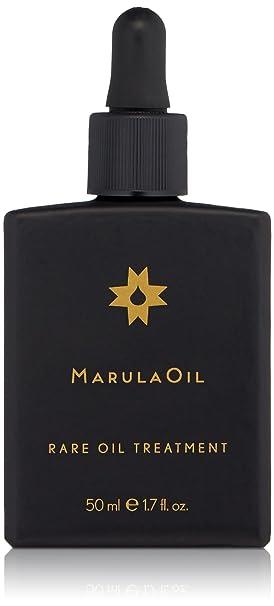 Paul Mitchell Marula Oil