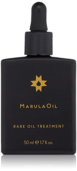 MarulaOil Rare Oil Treatment, 1.7 oz