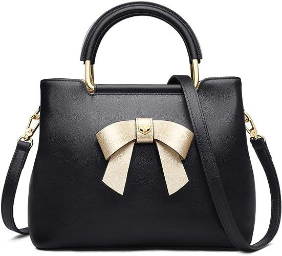 Women's Bags & Handbags | eBay
