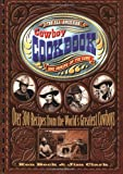 img - for The All-American Cowboy Cookbook: Home Cooking on the Range book / textbook / text book