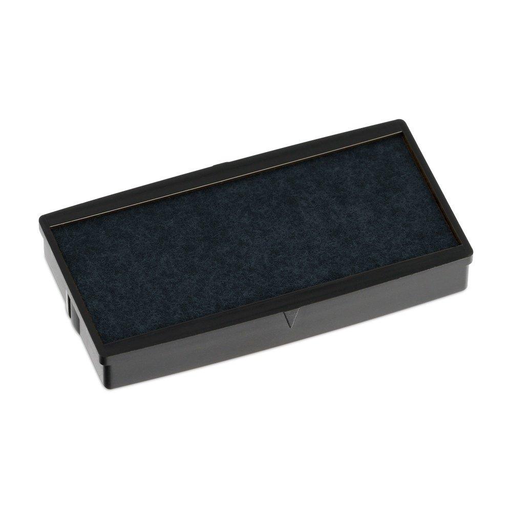 Colop E30 - Almohadilla de tinta para juego de estampación R30, color negro [1 Unidad] E/30