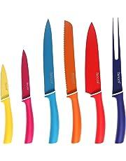 Cuchillos de cocina | Amazon.es