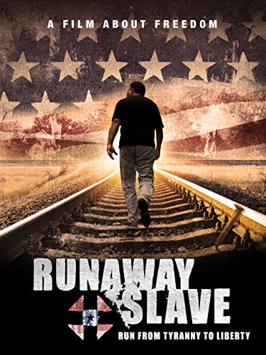 Runaway Slave (History Of American Presidents And Their Party)