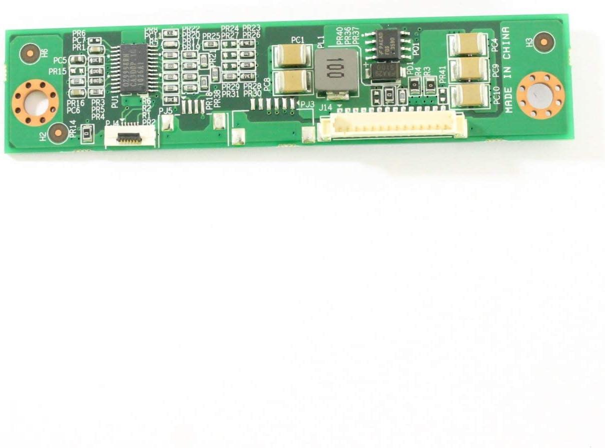 Dell Inspiron 2310 59YF0 WLED Converter Inverter Board 2305