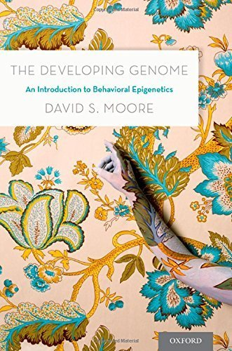 the developing genome - 2