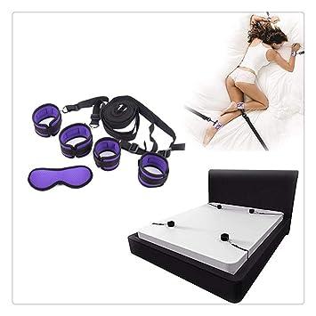 Z-One 1 - Esterilla de yoga y antifaz para dormir para todas ...