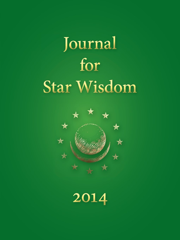 Download Journal for Star Wisdom pdf